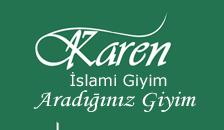 Karen İslami Giyim